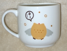 daiso-cup2u.JPG