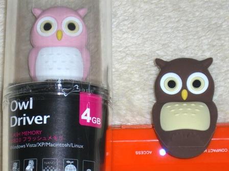 owldriver.JPG